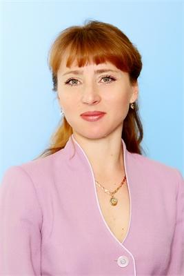 Ysikova